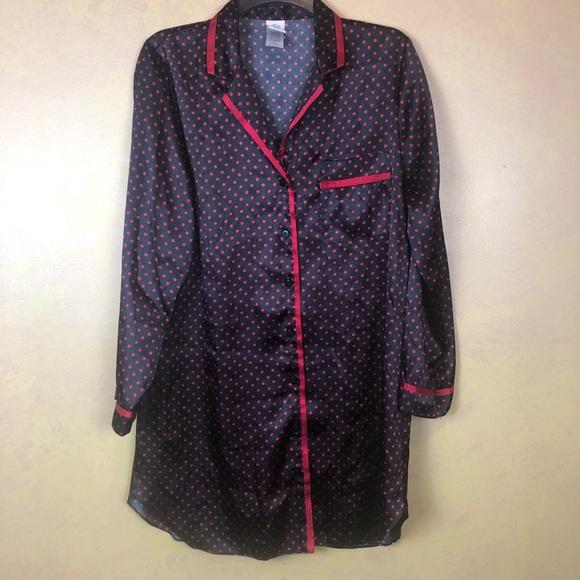 In Bloom Other - Women's pajamas top
